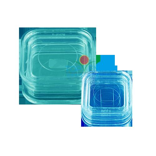 氮化镓晶片GaN